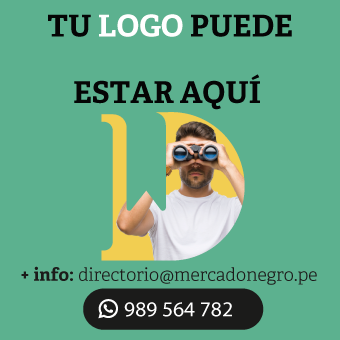 Experiencia Perú Marketing & Logística Promocional