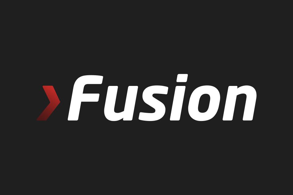 Fusion Comunicaciones