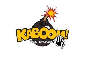 Kaboom Comunicaciones