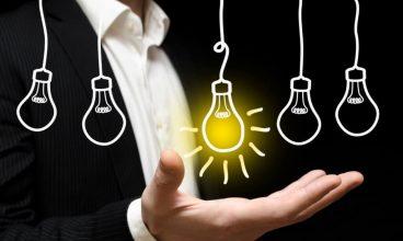 10 formas de cómo promocionar mi negocio en Internet y en la calle
