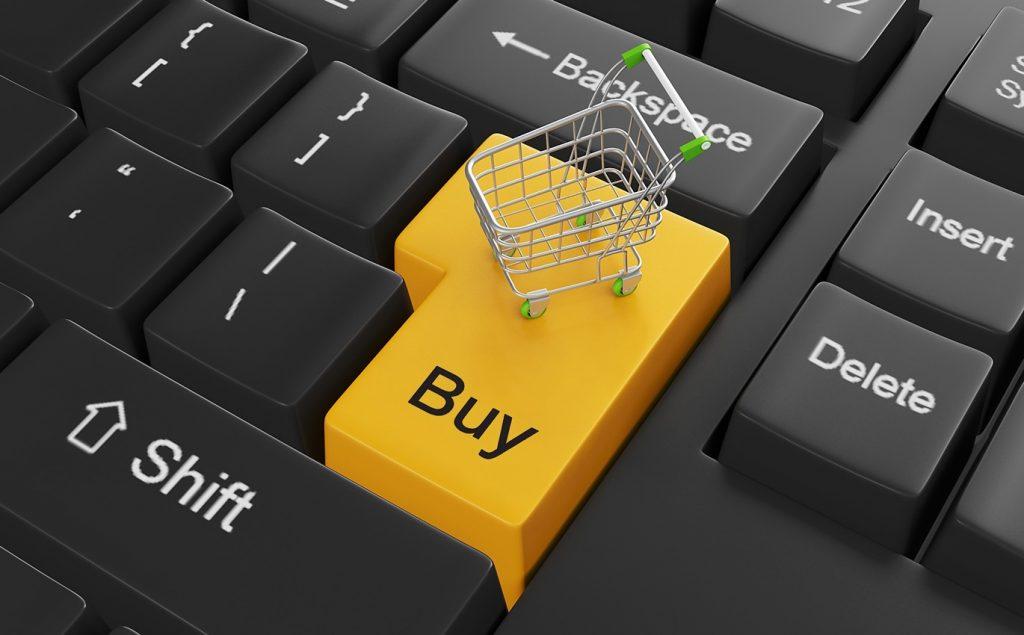 El servicio de comercio electrónico es automatizable