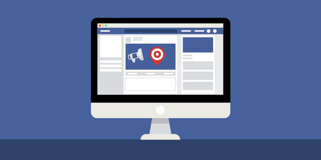Imagen referencial a las empresas que ofrecen servicios de Facebook Ads