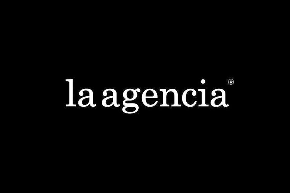 La Agencia® – Laboratorio Creativo