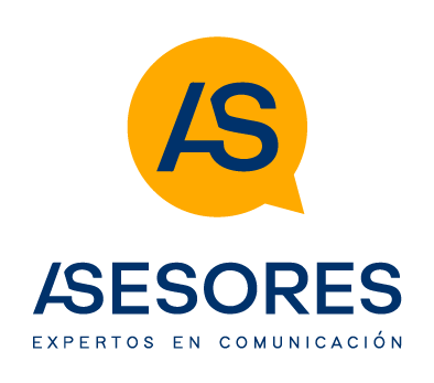 Asesores