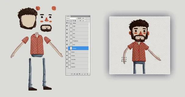 programas para hacer animación