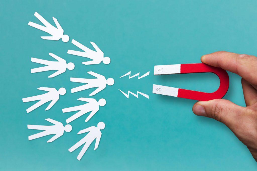 Imagen alusiva a contratar servicios de inbound marketing