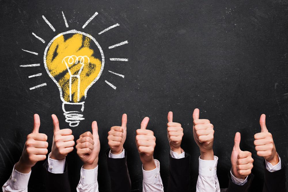 ventajas de los servicios de endomarketing