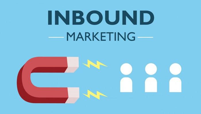 Imagen alusiva a la fase de atracción en el inbound marketing