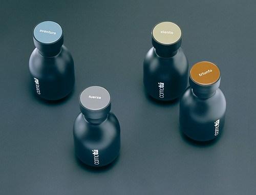 Imagen alusiva los Tipos de servicios de packaging