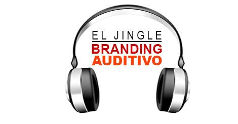 imagen alusiva al jingle branding