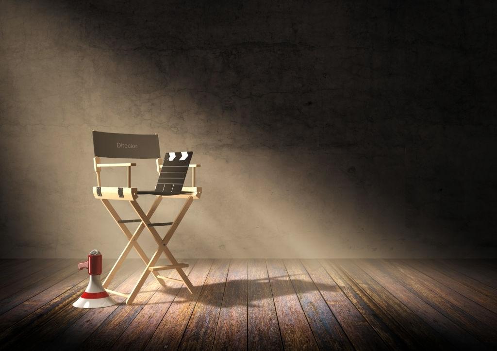 ¿Cuanto cuesta hacer una publicidad para televisión?