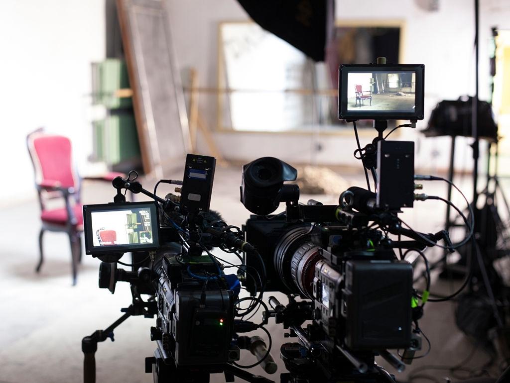 Cuánto cuesta grabar un comercial para la televisión