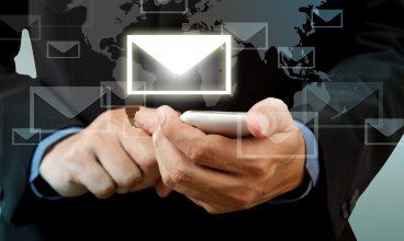 6 Empresas peruanas de Email marketing