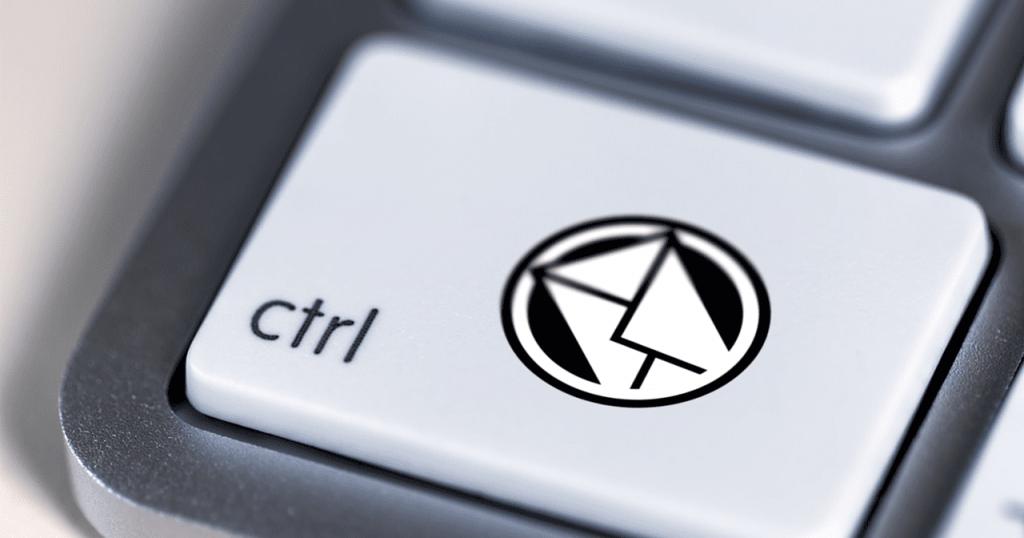 Servicio de email,marketing