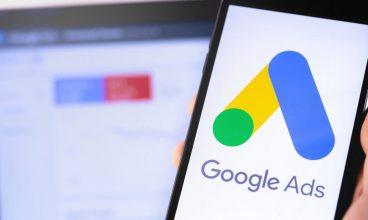 6 Empresas peruanas de Google AdWords