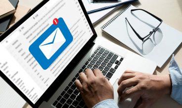 Beneficios de contratar el servicio de email marketing