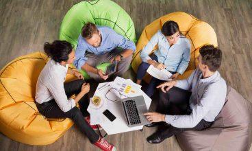 ¿Por qué debo contratar el servicio de Endomarketing?