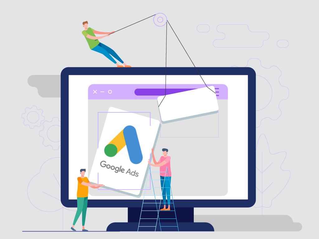 Empresas peruanas que ofrecen el servicio de Google Ads