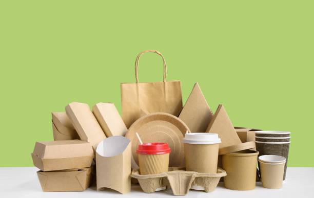 empresas peruanas que ofrecen el servicio de packaging