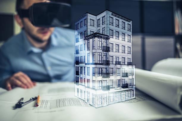 Empresas peruanas de Realidad Virtual