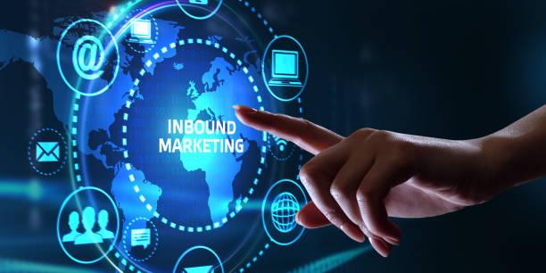 Servicio de inbound marketing
