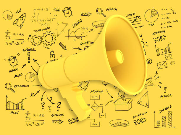Ventajas del content marketing