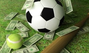 5 Empresas peruanas de Marketing Deportivo