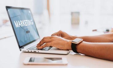 5 Mitos sobre el Marketing digital