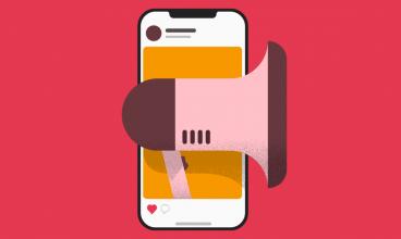 Publicidad móvil: ¿Por qué debo contratar el servicio?