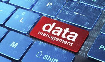 5 Empresas peruanas de Base de Datos