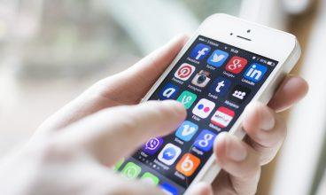 Mobile marketing: ¿Por qué debo contratar el servicio?