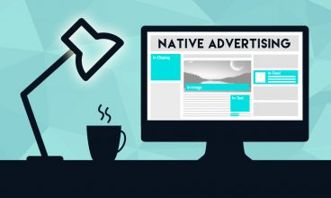 ¿Por qué contratar el servicio de Publicidad nativa?