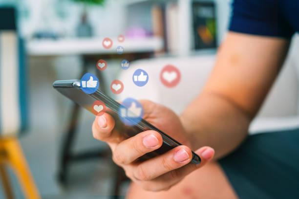 Servicio de Mobile marketing