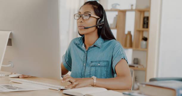 Por qué debo contratar el servicio de telemarketing