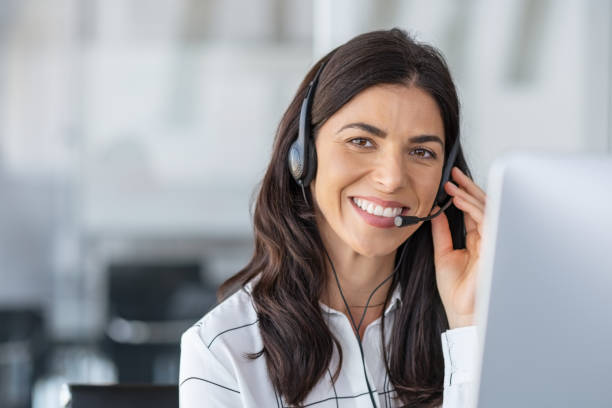 Desventajas del telemarketing