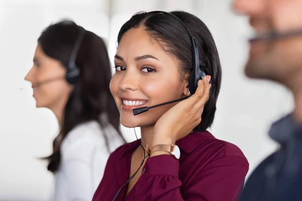 Servicio de telemarketing en el Perú
