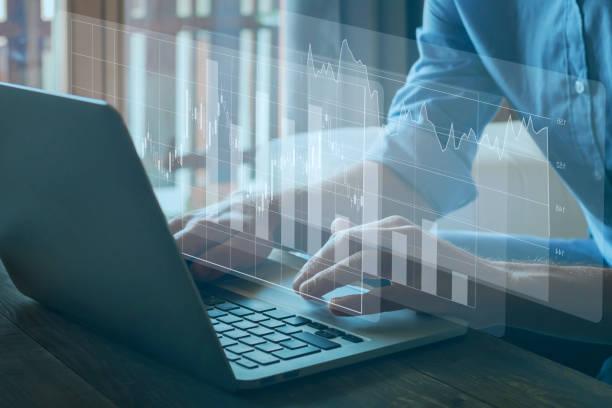Empresas peruanas de Base de Datos