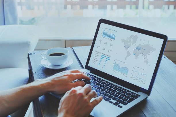 Servicio que ofrecen las empresas de base de datos