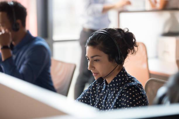 Beneficios de contratar una empresa de telemarketing