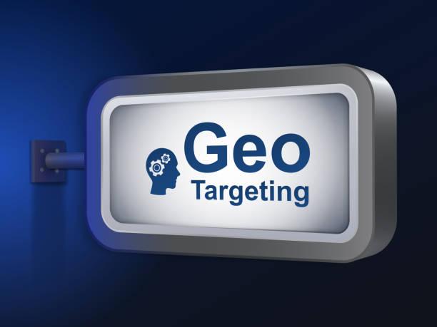 Porque contratar una empresa de geomarketing