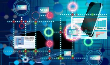 5 Empresas peruanas de marketing digital