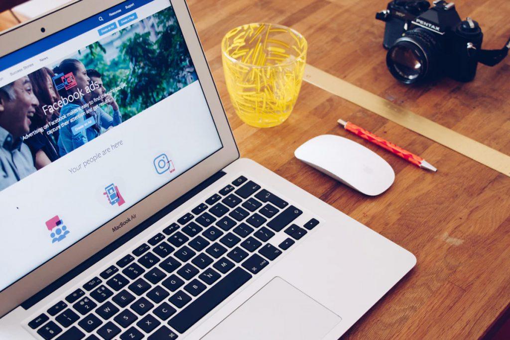 Por qué debo contratar el servicio de Social Media Marketing