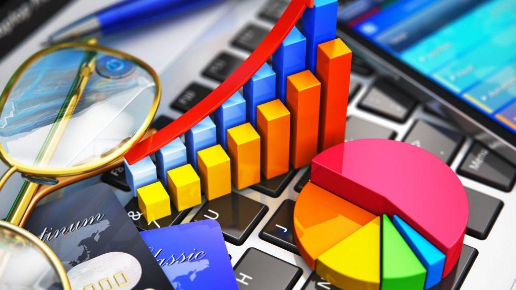 Beneficios del Trade marketing
