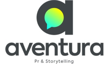 Aventura PR & Storytelling